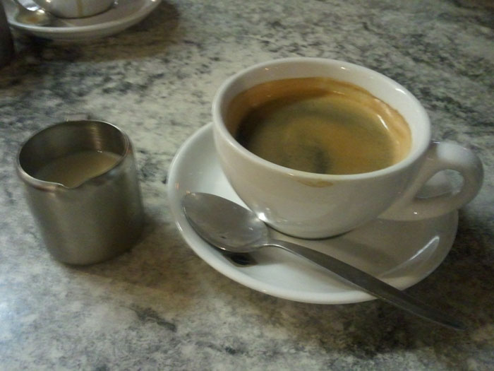 cafe-mondial-black-coffee