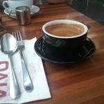 VIVO Cafe Coffee